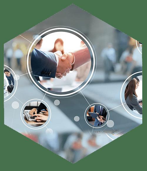 Programs and Policies Business Development Fund 1 uniform