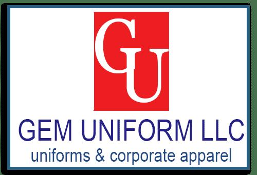 logo vv uniform
